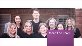 Warwick Dental | Best Dental Implants in Oklahoma City OK