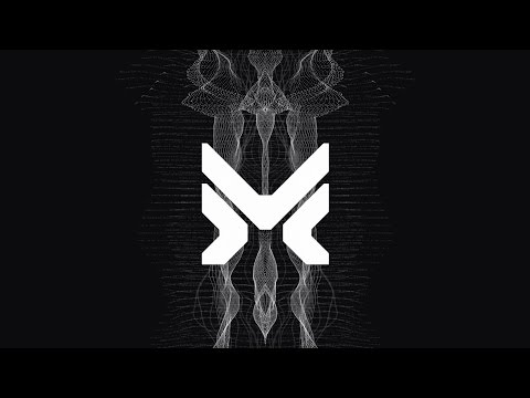 MLDj - Surface Tangent Mix