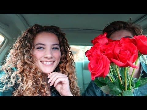 My Secret Valentines Date Mp3