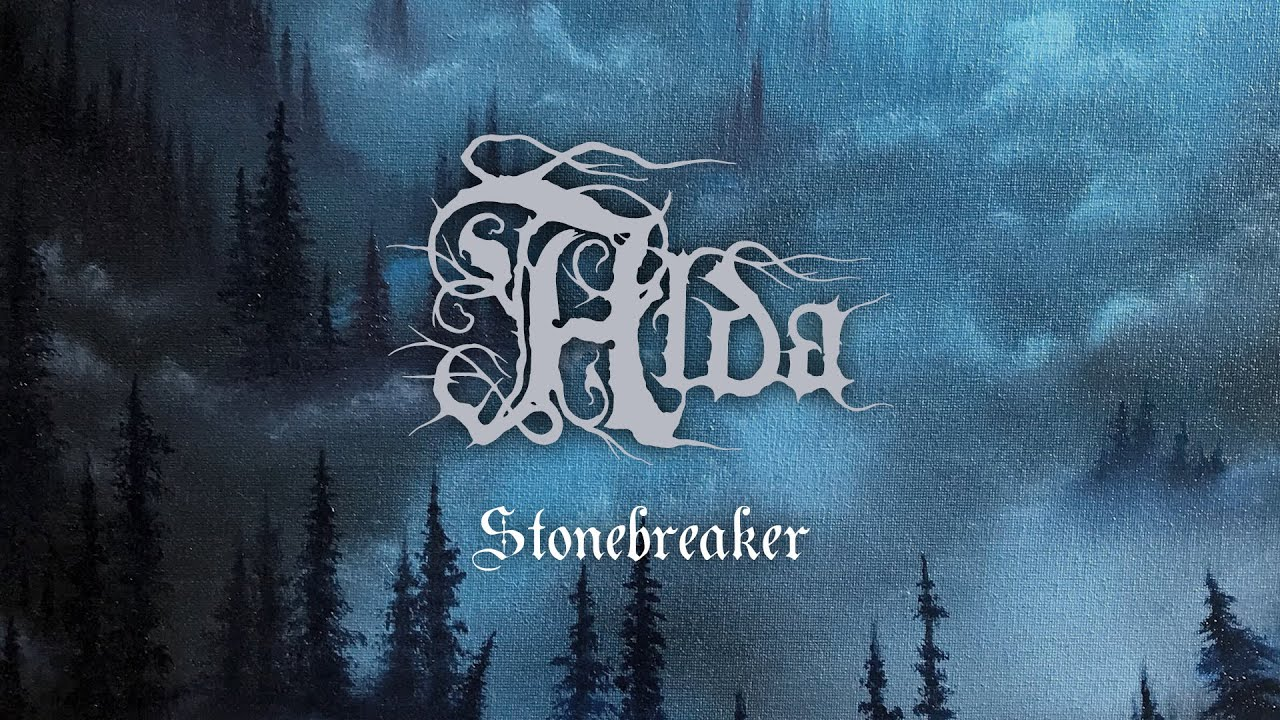 Download ALDA - Stonebreaker (Official Audio)