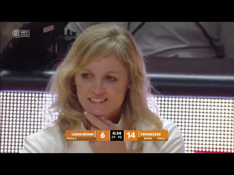 2019-lady-vols-vs-carson-newman-exh