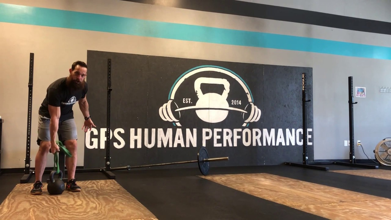 How to Train for the NEW Army Combat Fitness Test ACFT