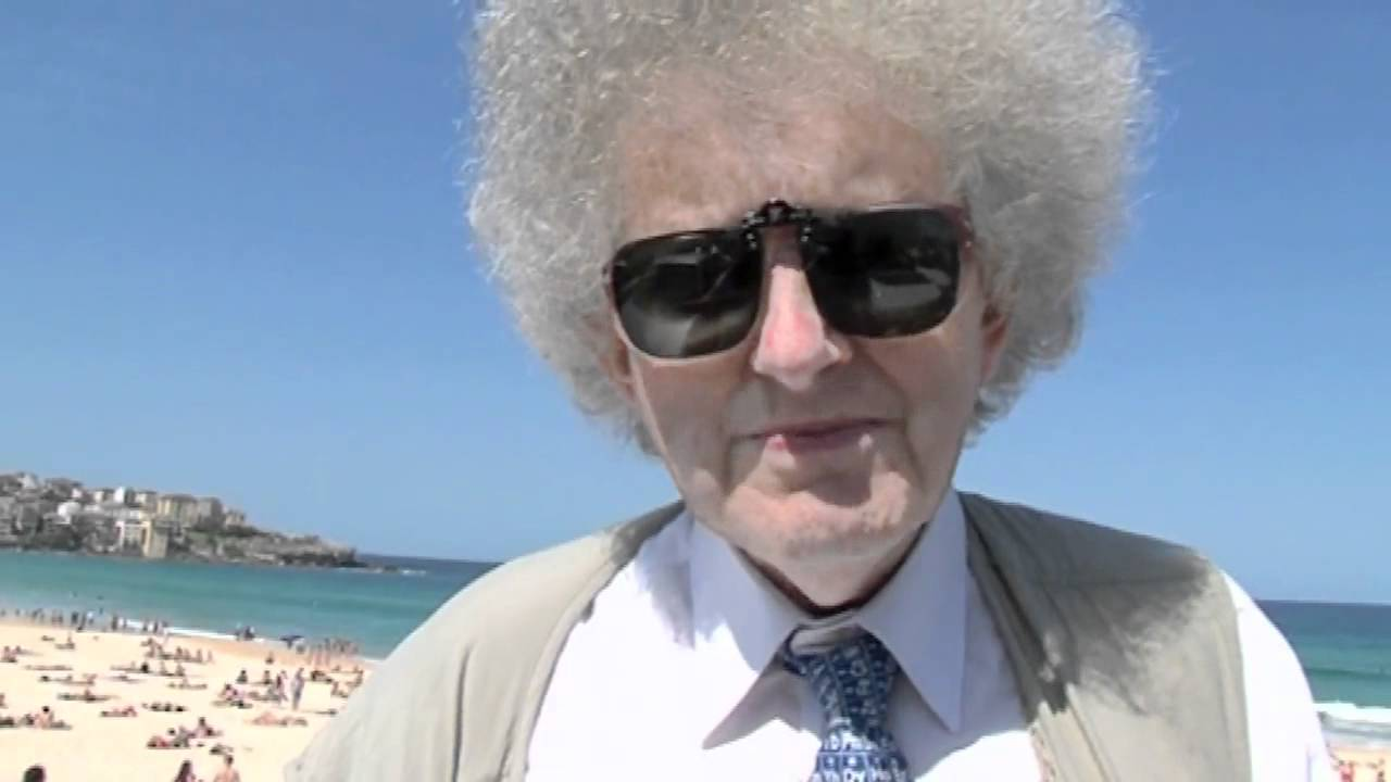Sunscreen periodic table of videos youtube sunscreen periodic table of videos urtaz Gallery