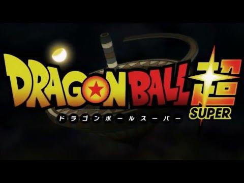 Dragon Ball Super Opening 2 Español Latino (OFICIAL)-Cartoon Network
