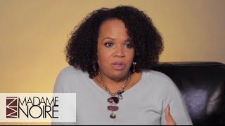 Carol's Daughter CEO Lisa Price's Tips For Entrepreneurs | MadameNoire