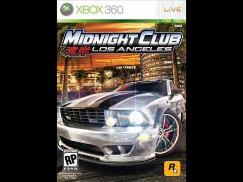 Top 10 De Juegos Xbox 360 Nuevos Juegos Youtube