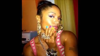 dj killacam -Rasheeda FT Kandi  legs to the moon remix. Do Or Die  (Do U )