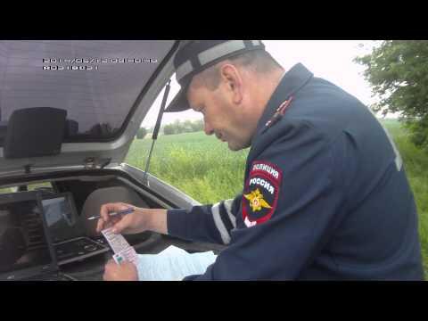 Общение на 116км. Краснодар Ейск