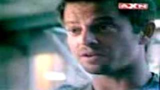 CSI NY season 5 episode 9 (4/5) PL