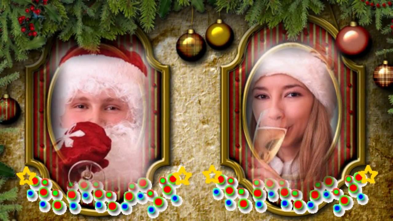 пожелания новогодние друзьям и знакомым