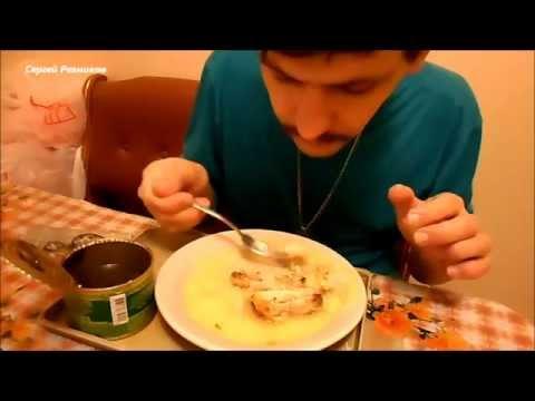 Ответы@: сколько можно есть в день морской капусты