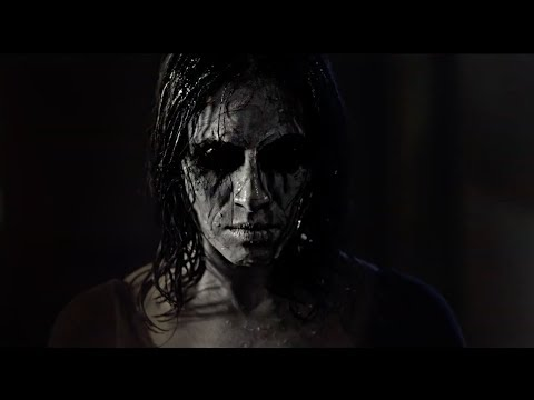 A HAUNTING AT SILVER FALLS 2 (2019) Official Trailer HD
