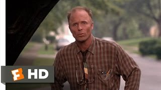 Milk Money (5/10) Movie CLIP - You Should Never Have to Practice (1994) HD
