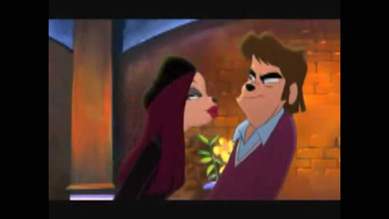 A Goofy Movie Best Disney Film