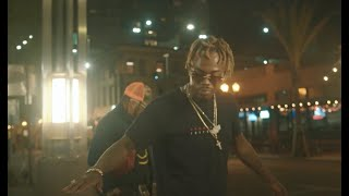 YNW Smoke Da Loc - Scarz (Official Music Video)