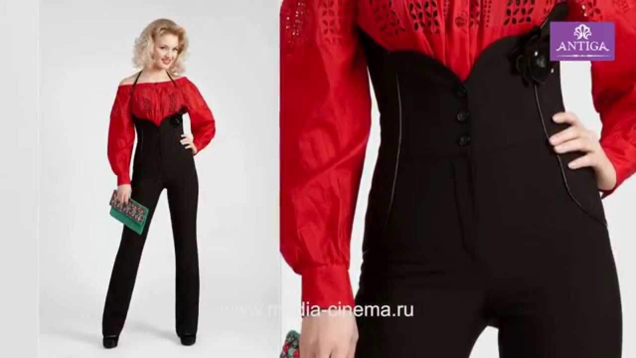 Женская одежда больших размеров купить в Украине оптом. Баталы .
