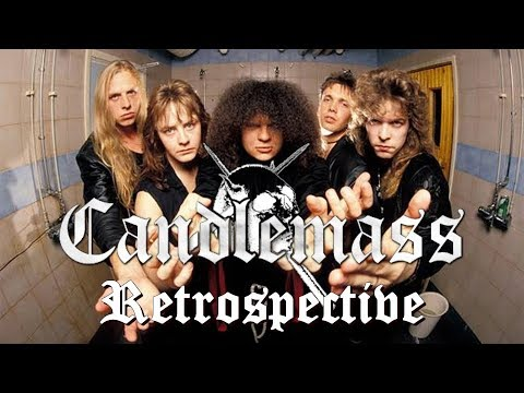 Download  Candlemass Retrospective Gratis, download lagu terbaru