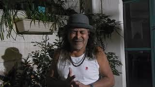 vuclip Kokochit em entrevista para annete Moreira sobre sua história