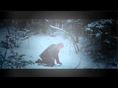 Seraphim Falls 2006 Dual Audio Hindi English ~ Lokioddin