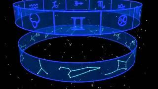 Tous sur Orbite   Semaine 12 Mars Equinox de Printemps   YouTube