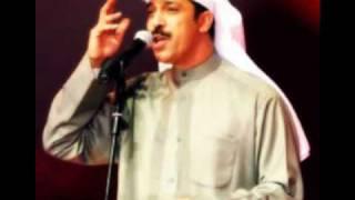 عبدالله رويشد- يا بوخالد جلسة