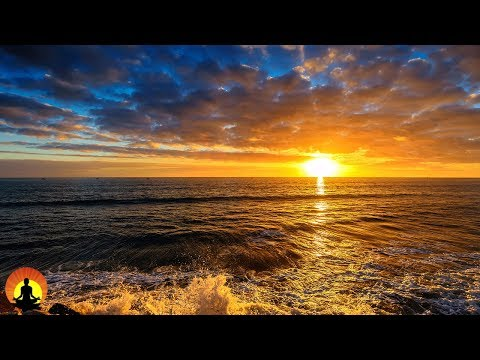 Deep Sleep Music: Fall Asleep Fast, Relaxing Sleep Music, Meditation Music, Stress Relief, �