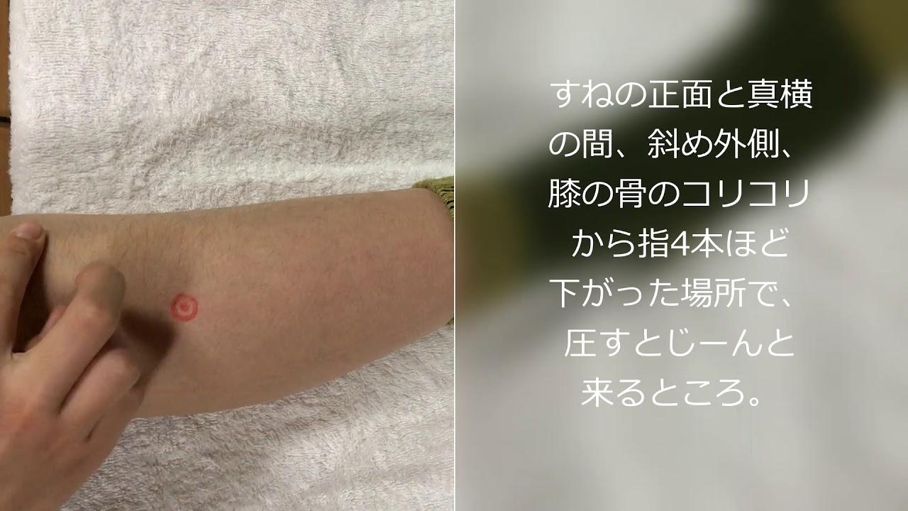 コロナ発症予防には葛根湯?!
