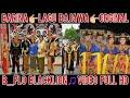 LAGU BAJAWA*BARINA^BAJAWA RIUNG NAGEKEO (Orginal Full HD By B_Flo*BlackLion)