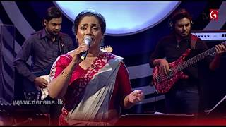Sihinaye Dorakada - Pradeepa Dharmadasa @ Derana Singhagiri Studio ( 24-11-2017 ) Thumbnail