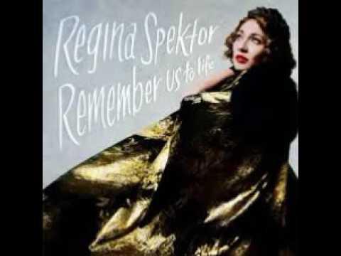 The Light - Regina Spektor