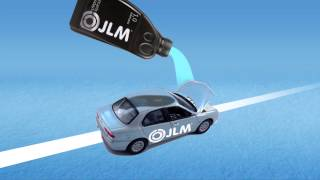 JLM Lubricants, der Unternehmensfilm (DE)