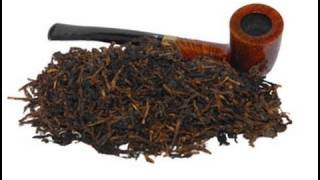 HOW TO SMOKE A PIPE Pt. 23:  Where To Buy Pipe Tobacco