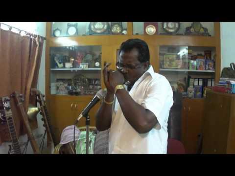 j p chandrababu songs free download mp3
