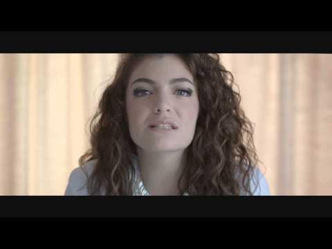 Lorde - Royals (US Version) (Wild Boyz! Remix)