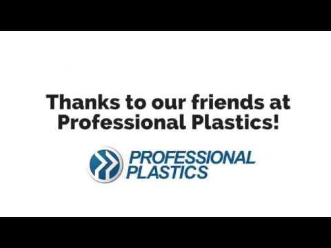 Working at Professional Plastics | Glassdoor