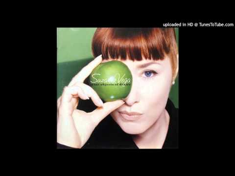 suzanne vega birth day love made real