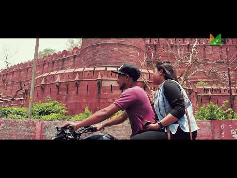 'ADHOORA PYAR' Official Full Video Song | Feat. Shailendra Singh | Music By- Shub Chaudhary
