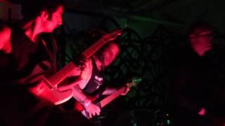 Deafheaven - Irresistible / Sunbather (Live Brooklyn, NY)