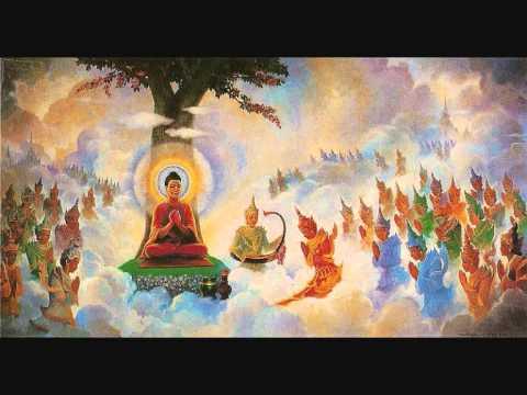 Tay Bon Mar- Mar Mar Aye- Myanmar Dhamma song