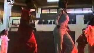Odey Shirwac ft  Duluf   Habeen Kasta   YouTube