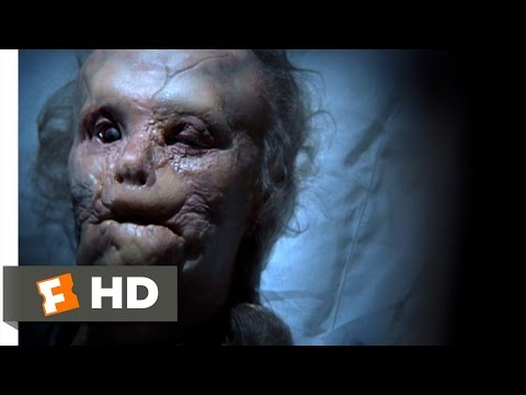 hannibal-(2/10)-movie-clip---it-seemed-like-a-good-idea-at-the-time-(2001)-hd