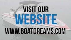 855-311-BOAT Boat Detailing Austin, Best Boat Detailing Austin, Full Service Detailing Lake Travis