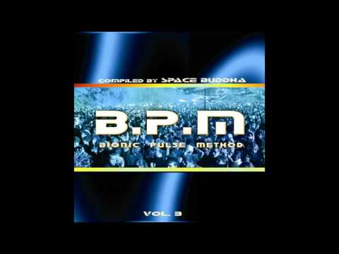 VA - B.P.M. Vol.3 [Full Album]