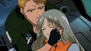 New Animation Action Movies 2015 Full Length || Animation Zone Of The Enders 2167 Idolo