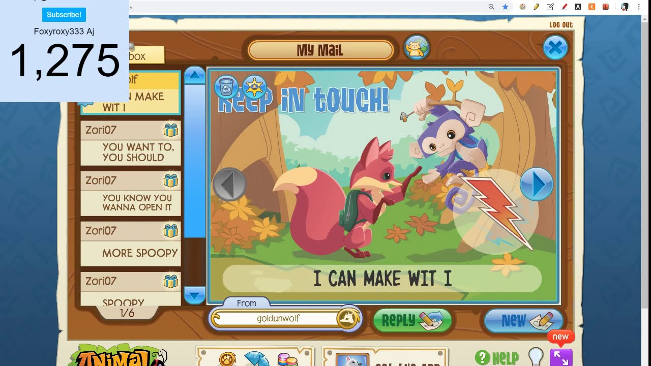 Animal Jam Studded Collar Coloring Pages Photo Album