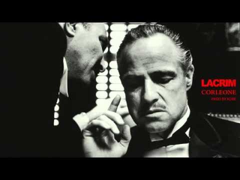 Lacrim Corleone télécharger mp3 ou vidéo chanson gratuit sans itunes