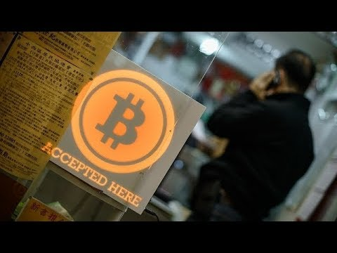 WION Wallet: Bitcoin rallies to a record high and more