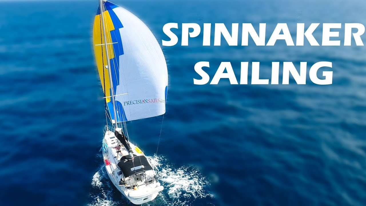 sailing-the-spinnaker-travel-vlog-119