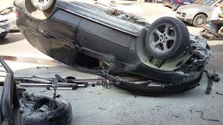 أخبار منوعة - اليوم العالمي لذكرى ضحايا حوادث الطرق
