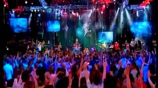 Hillsong - Hallelujah (Tradução em português)